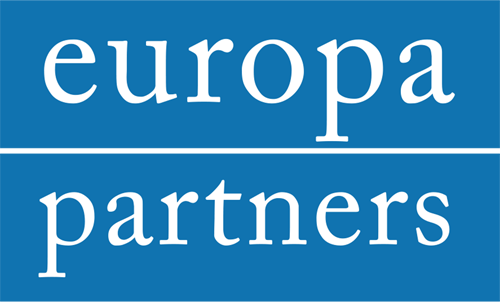 Europa Partners